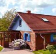 Ferienhaus Greis Tann Rhön Hessen