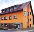 Gasthaus zur schönen Aussicht Tann Rhön
