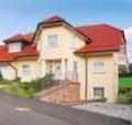 Haus Rhönblick Tann Hessen